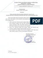 Peng-1 LPDP.3 2018.pdf