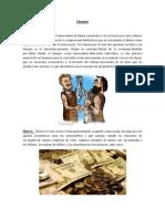 Glosario de Banca.docx