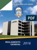 ReglamentoGeneral_ENVIAR