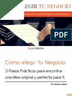 chispa.pdf