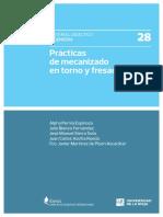 Dialnet-PracticasDeMecanizadoEnTornoYFresadora-708694