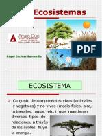 ecosistemas-1196246159868013-4.pdf