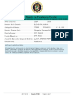 Diseño de Excelencia Escolar 2017-2018 Elemental Nueva Dr. Rafael López Sicardó