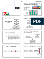 EPIDEMIO 1 Usamedic 2018 Alumno.pdf