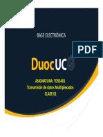 TDS5401_CLASE_01