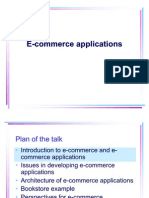 Unit 2 ECommerce Applications