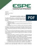 BD Deber2 Consulta Altamirano