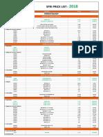 2018_SFRI PRICELIST_V6.pdf