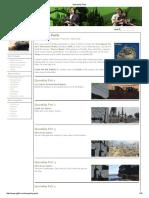 Spaceship Parts.pdf