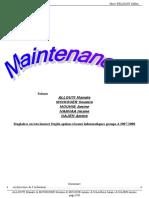 11381829-La-Maintenance.doc