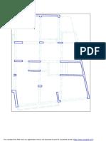 Drawing1 Layout1 (1).pdf