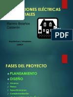 instalaciones-electricas (1)