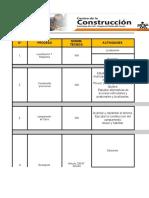 Control de Obra Normas INVIAS_Obras Civiles 905249_Gabriel Salazar Castaño