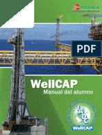 WELL CAP Manual del Alumno.pdf