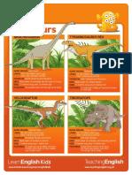 D150 A1 Poster_Dinosaurs_v3_0.pdf