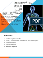 EXPOSICION DE SISTEMA LINFATICO.pptx