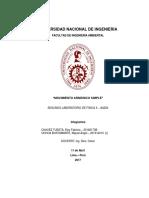 ONDAS-INFORME-3-FIS-2-11231213.docx