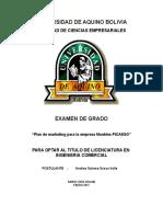 0_CARATULA.doc
