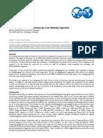 SPE-155651-MS Wettability for Low Salinity