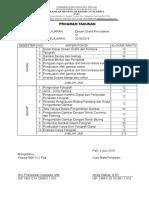 0-Promes-Protal 18-19 Desain Grafis Percetakan Fiks