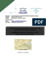 projet-apiculture.pdf