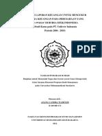NASKAH_PUBLIKASI_ILMIAH.pdf