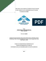 NURFADILLA%20AYU%20BADARULIA%20%2014180149.pdf