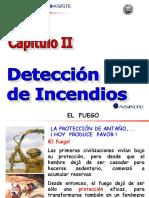 CAPITULO 2 Detección Incendios 1.ppt