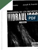 kupdf.com_2-ingenieria-de-los-recursos-hidraacuteulicos-linsley-franzini.pdf