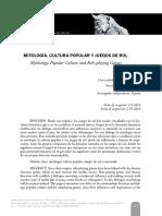 250-670-1-SM.pdf