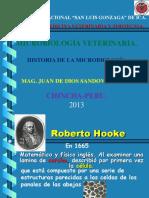 HISTORIA DE LA MIC-CLASE II.pptx