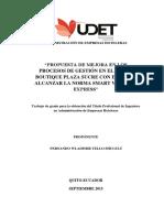 TESIS propuesta de mejora en los procesos de gestión.pdf