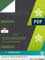 3 Formato Presentacion Redcolsi Sennova 2018