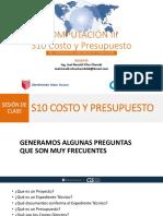 FORMATO CIII.pptx
