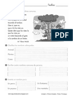 lengua9.pdf