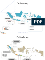 Indonesia_Map.pptx