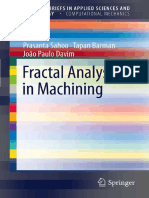 ebooksclub.org__Fractal_Analysis_in_Machining.pdf