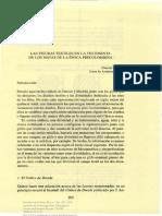 figuras textiles mayas precolombinos articulo.pdf
