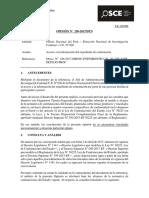 250-17 - PNP - DIREC.NAC.INVESTIG.CRIMINAL U.E. 26.docx