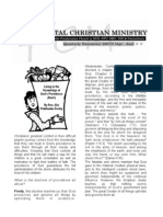 FCM Newsletter 2007_V2 (Apr-Jun 07)