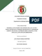 1402_imbaud_martinez_juan_ignacio.pdf