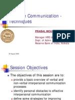 Comm Skills Prabal 182