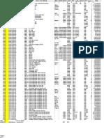 Poskesdes Binangga(Data_only)_BPK - Copy (4)