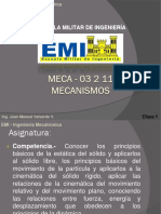 Clase 1 Meca m3 2 11