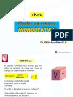 S7._FLUIDOS_NUEVO_PPT.pdf