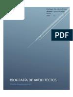 348113401-Biografia-de-Arquitectos.docx