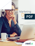 Plan-de-estudio_Marketing_Digital_NEXTU.pdf