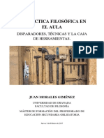 materiales de FpN.pdf