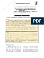 OTM II_Planta de Gas Amargo_rmg