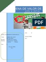 59029731-Cadena-de-Valor-de-Kola-Real.pdf